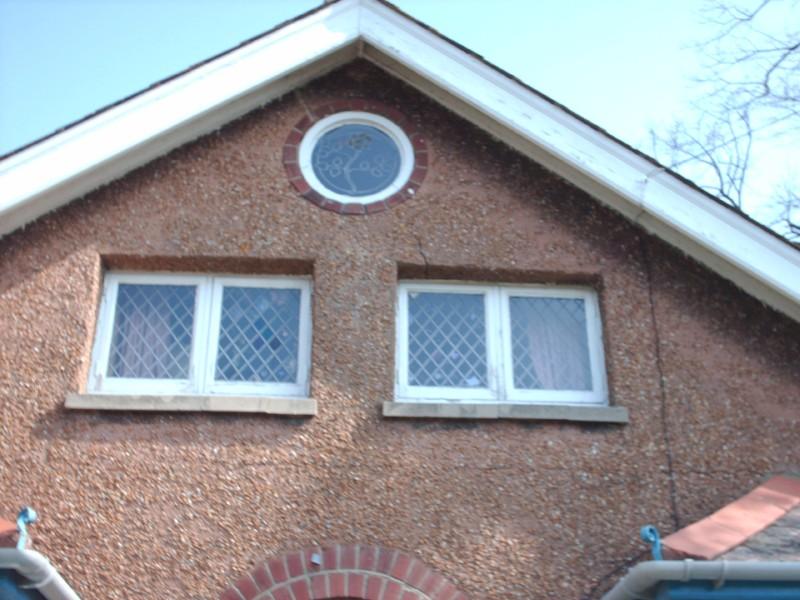 mwi windows clients jobs